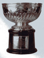 stanley cup 1924